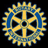 Rueda Rotaria