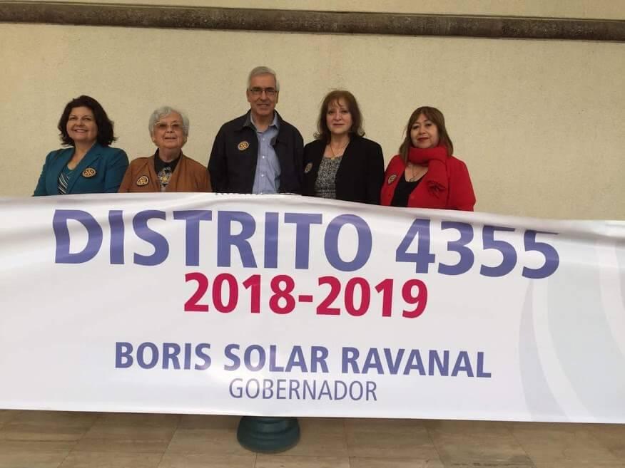 Valdivia.24.11.18